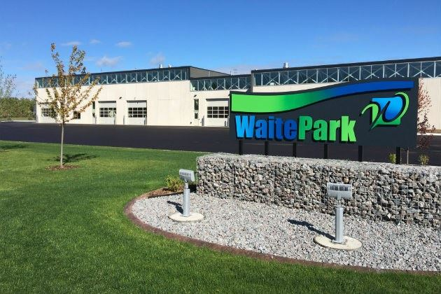 Waite-Park-Public-Works-Facility