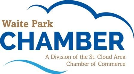 WP Chamber Logo Small